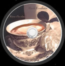 Warm Chocolate CD